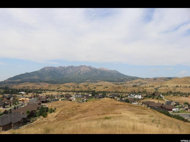 Additional photo for property listing at 3316 BASIN VIEW Circle 3316 BASIN VIEW Circle Mountain Green, Utah 84050 United States