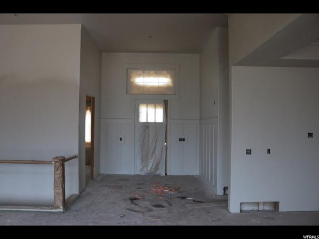 Additional photo for property listing at 3316 BASIN VIEW Circle 3316 BASIN VIEW Circle Mountain Green, Utah 84050 United States