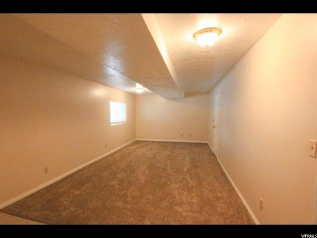 Additional photo for property listing at 4455 W 950 N 4455 W 950 N West Weber, Utah 84401 United States