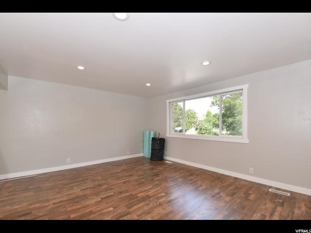 5938 S COUNTRY HILLS DR Taylorsville, UT 84129 - MLS #: 1477511
