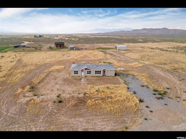 Additional photo for property listing at 192 E MOUNTAIN VIEW Lane 192 E MOUNTAIN VIEW Lane Vernon, Utah 84080 Estados Unidos