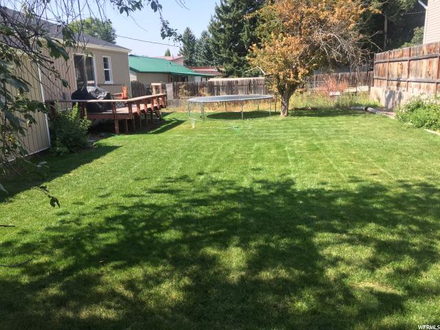 Additional photo for property listing at 249 EASTMAN Avenue 249 EASTMAN Avenue Soda Springs, 爱达荷州 83276 美国
