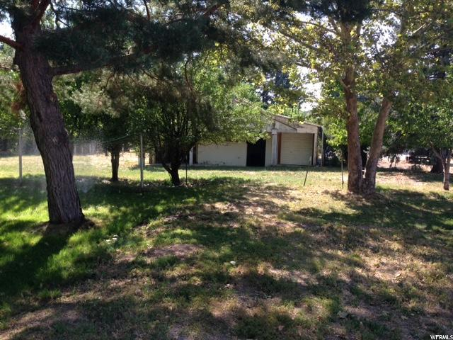 Additional photo for property listing at 121 N 300 E 121 N 300 E Alpine, Utah 84004 United States