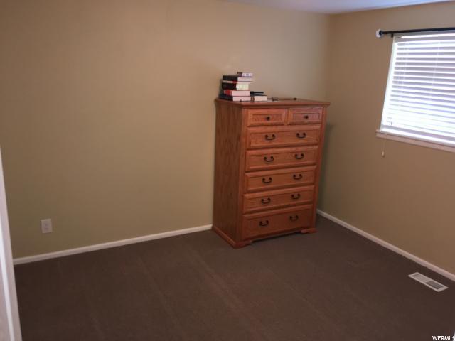 Additional photo for property listing at 121 N 300 E 121 N 300 E Alpine, Utah 84004 United States