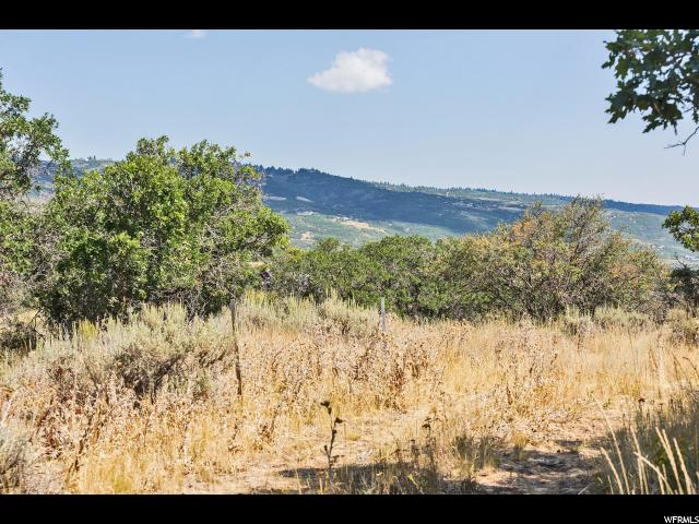 1780 RED HAWK TRL Park City, UT 84098 - MLS #: 1477546