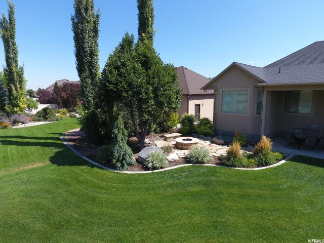 Additional photo for property listing at Address Not Available  Herriman, Utah 84096 United States