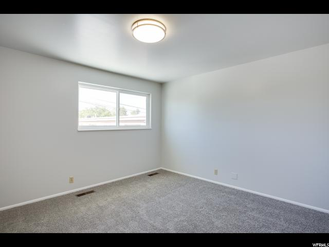 Additional photo for property listing at 3354 S GEORGETOWN SQ 3354 S GEORGETOWN SQ Millcreek, Utah 84109 United States