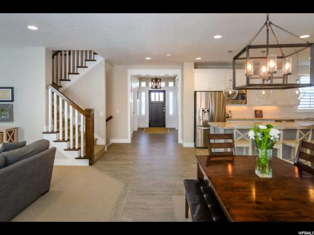 Additional photo for property listing at 10288 S OTTER TRAIL Drive 10288 S OTTER TRAIL Drive South Jordan, Utah 84009 United States