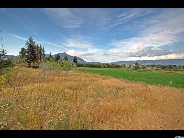 Additional photo for property listing at 306 N HOMESTEAD Drive 306 N HOMESTEAD Drive Midway, Utah 84049 États-Unis
