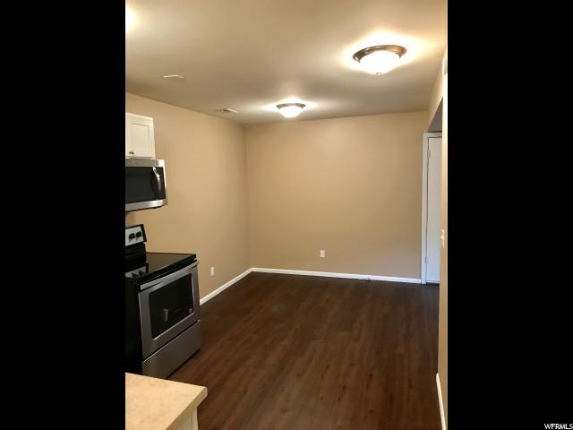 88 W 50 Unit Q2 Centerville, UT 84014 - MLS #: 1477582