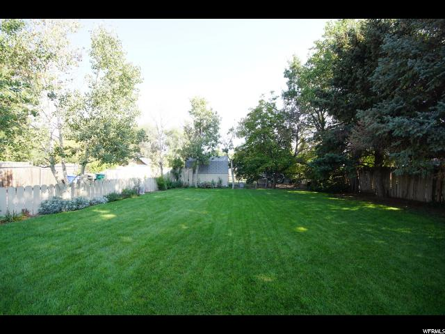 1982 W 7125 West Jordan, UT 84084 - MLS #: 1477591