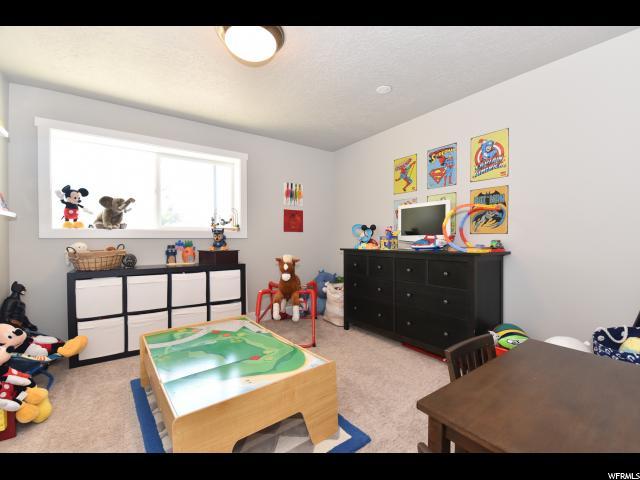 Additional photo for property listing at 3416 E BERNADA Drive 3416 E BERNADA Drive Salt Lake City, Utah 84124 United States