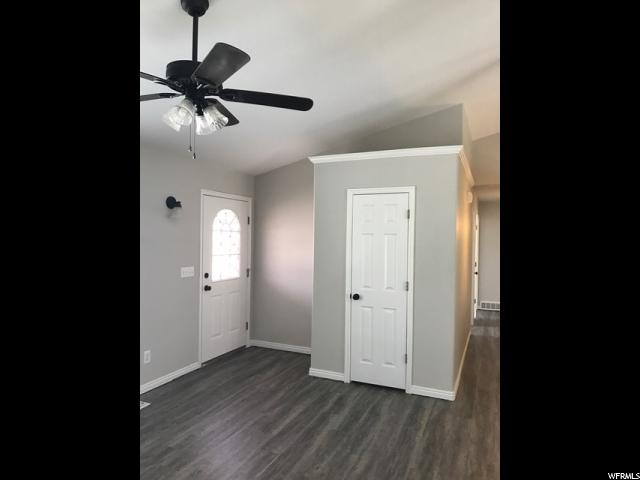 Additional photo for property listing at 1502 E OWL Lane 1502 E OWL Lane Eagle Mountain, Utah 84005 États-Unis