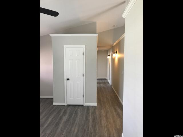 Additional photo for property listing at 1502 E OWL Lane 1502 E OWL Lane Eagle Mountain, Utah 84005 United States