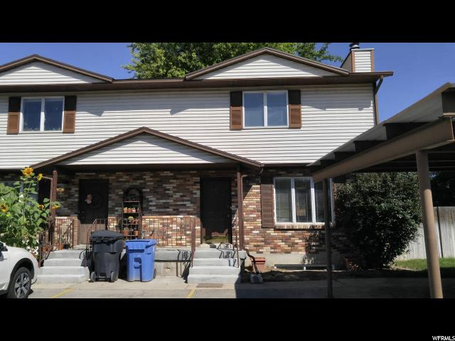 2091 E 4500 Holladay, UT 84117 - MLS #: 1477602