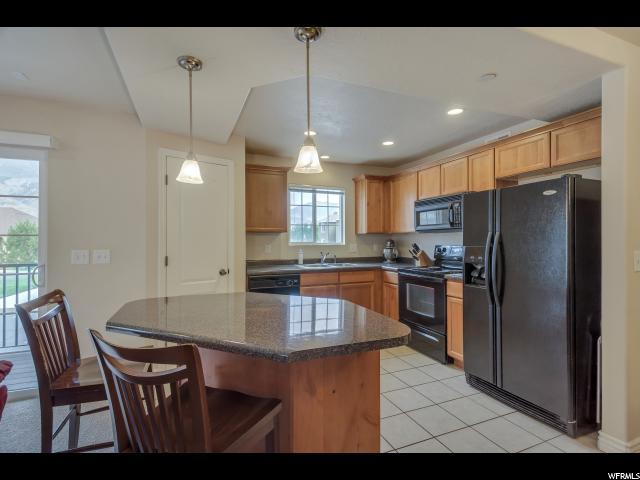 1136 W SPENCER RD Unit Y204 Pleasant Grove, UT 84062 - MLS #: 1477606