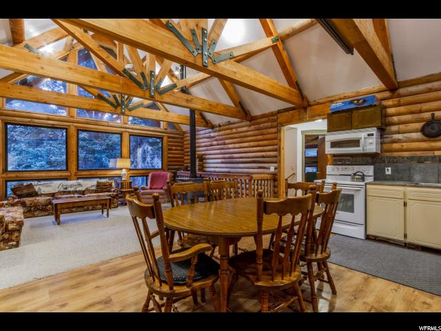 11529 E ASPEN RD Unit 426 Heber City, UT 84032 - MLS #: 1477613