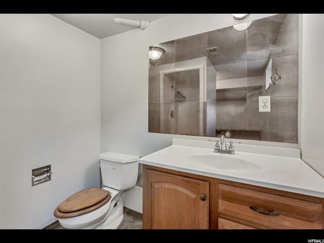 Ogden, UT 84404 - MLS #: 1477629