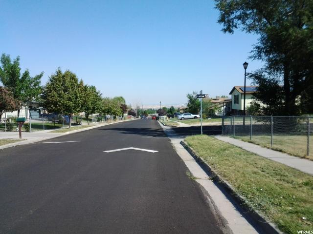 Additional photo for property listing at 4243 S 6180 W 4243 S 6180 W West Valley City, Utah 84128 États-Unis