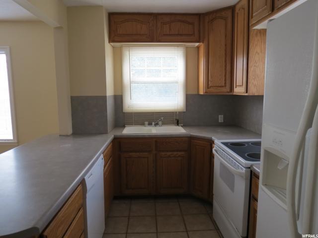 12430 S REDWOOD RD. Riverton, UT 84065 - MLS #: 1477633