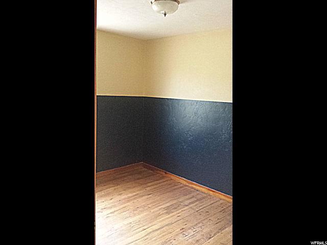 285 S EASTLAND/HORSEHEAD RD Monticello, UT 84535 - MLS #: 1477634