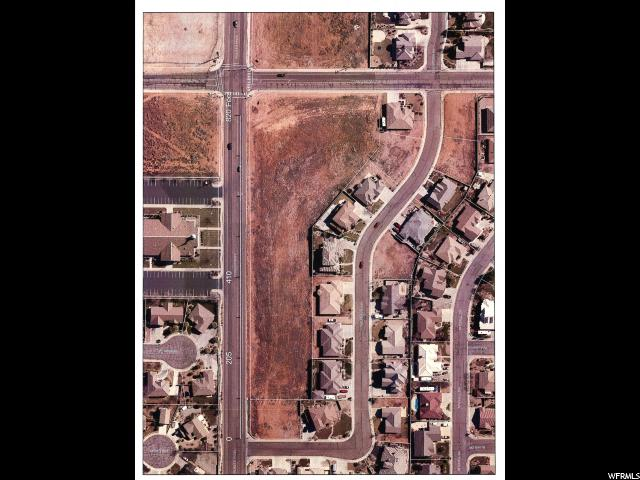 3260 PIONEER PKWY Santa Clara, UT 84765 - MLS #: 1477644