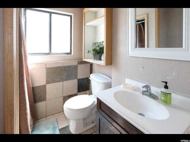 501 Three Island Unit 219 Hallandale, FL 33009 - MLS #: A10333728