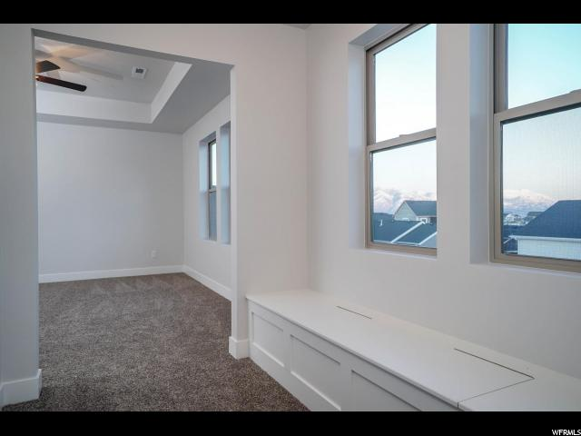 Additional photo for property listing at 10993 S PORCINI Drive 10993 S PORCINI Drive Unit: 8-514 South Jordan, Utah 84009 United States