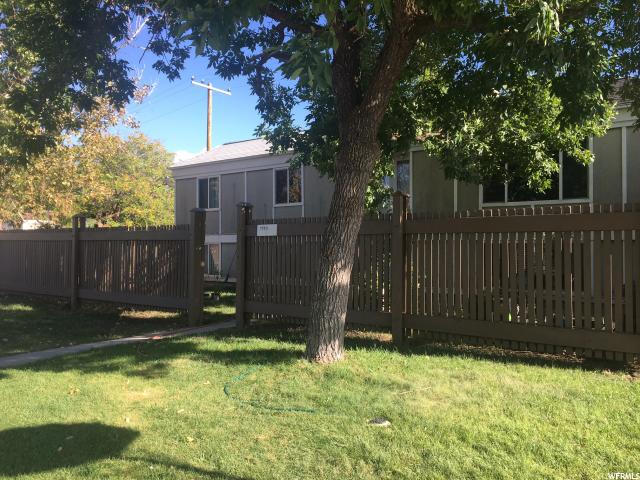 1763 W INDEPENDENCE BLVD Salt Lake City, UT 84116 - MLS #: 1477655
