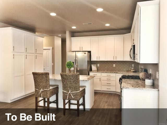 Townhouse for Sale at Unit: 232 Unit: 232 West Valley City, Utah 84128 United States