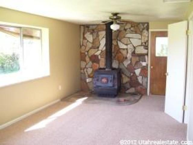 Additional photo for property listing at 4925 W 12000 N 4925 W 12000 N Tremonton, Utah 84337 United States