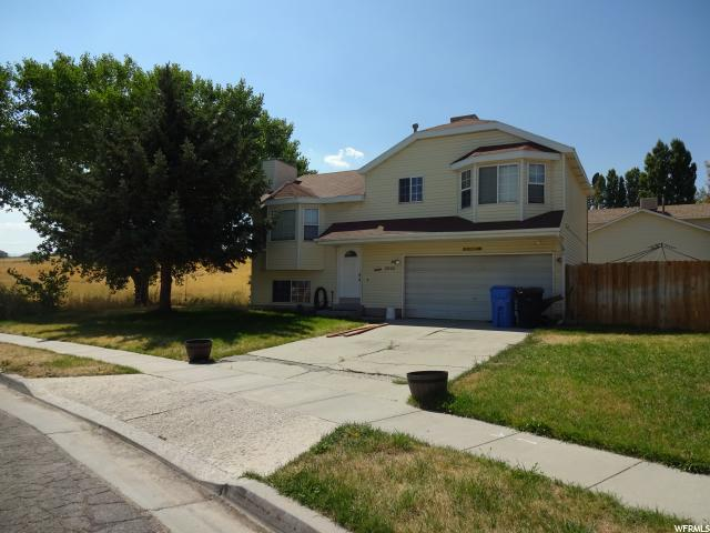 5992 S FAR VISTA DR Salt Lake City, UT 84118 - MLS #: 1477672