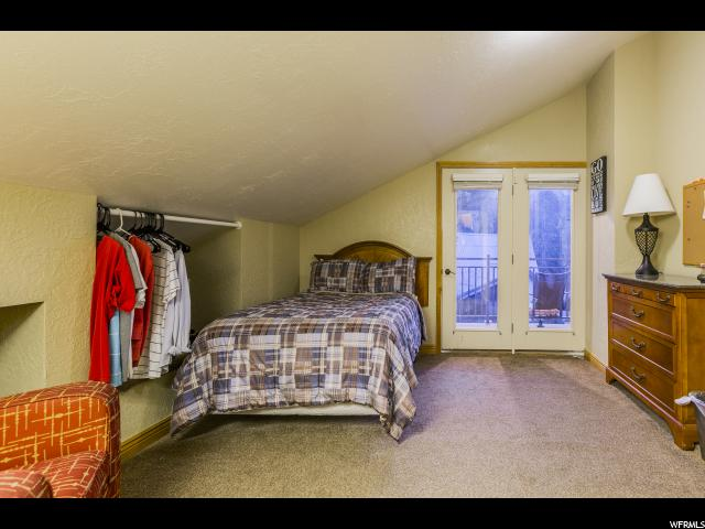 Additional photo for property listing at 8155 S BRIGHTON LOOP 8155 S BRIGHTON LOOP Brighton, 犹他州 84121 美国