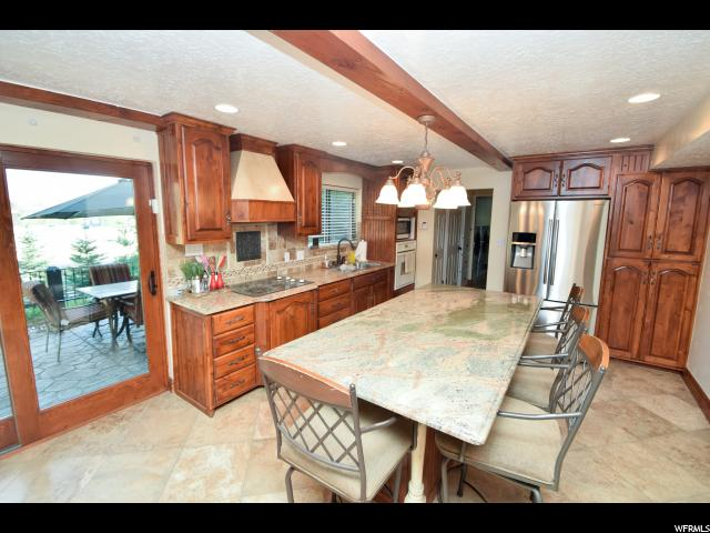 Additional photo for property listing at 621 W WESTFIELD Road 621 W WESTFIELD Road Alpine, Utah 84004 États-Unis