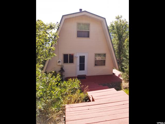 Additional photo for property listing at 170 N BIRCH Drive 170 N BIRCH Drive Midway, Utah 84049 États-Unis