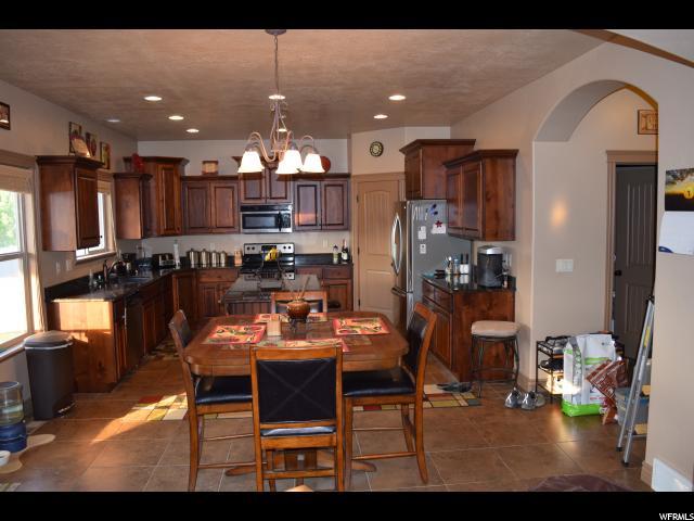 3101 N 1350 Pleasant View, UT 84414 - MLS #: 1477728