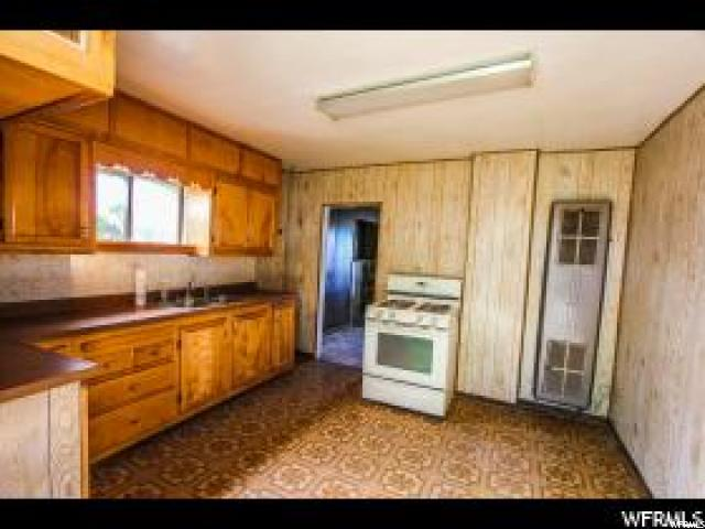 1644 W 500 Vernal, UT 84078 - MLS #: 1477740