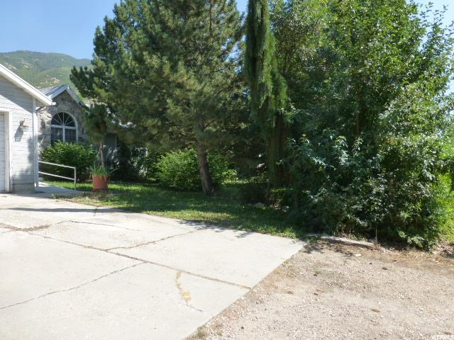 662 N 300 Farmington, UT 84025 - MLS #: 1477758