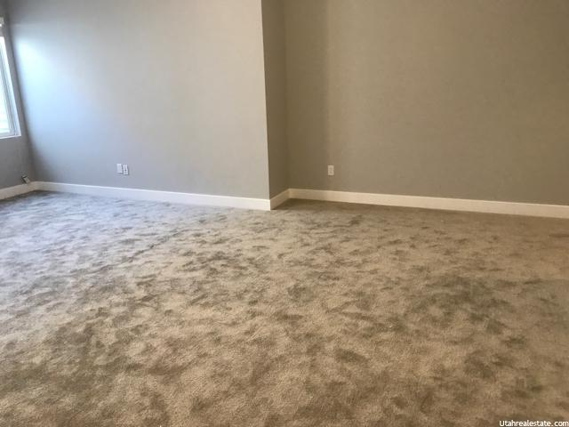Additional photo for property listing at 6168 W SUGARCANE Drive 6168 W SUGARCANE Drive Unit: 179 South Jordan, Юта 84009 Соединенные Штаты
