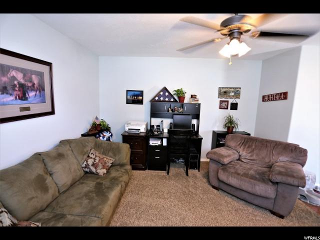 Additional photo for property listing at 1671 S 2520 E 1671 S 2520 E Spanish Fork, Utah 84660 United States