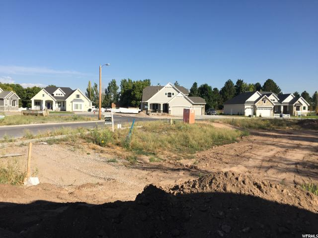 Additional photo for property listing at 4 N WILDON Court 4 N WILDON Court Kaysville, Utah 84037 United States
