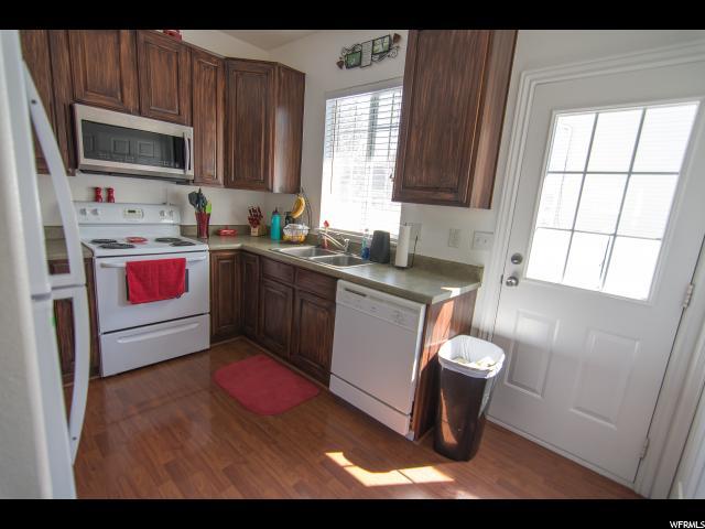 158 E 750 Springville, UT 84663 - MLS #: 1477783