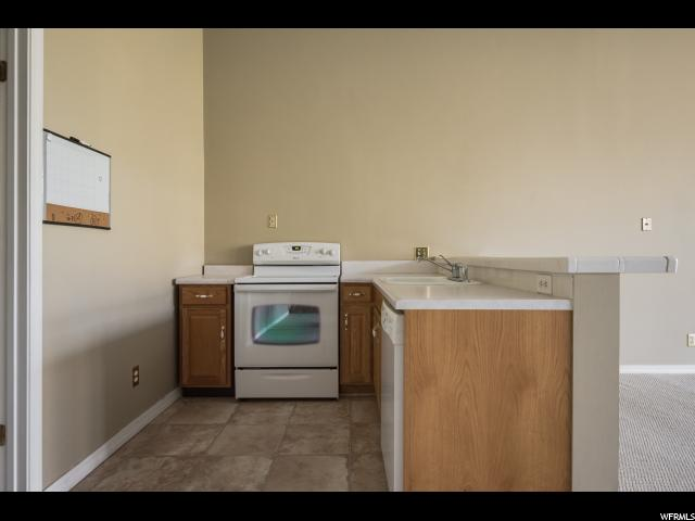 3193 E DANISH WAY Salt Lake City, UT 84121 - MLS #: 1477794