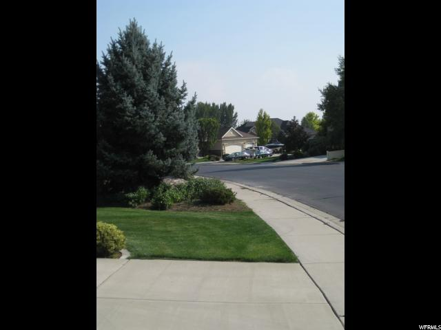 Additional photo for property listing at 2022 TUSCANY WAY 2022 TUSCANY WAY Pleasant Grove, Utah 84062 Estados Unidos