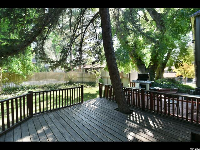 Additional photo for property listing at 494 TONALEA Drive 494 TONALEA Drive Murray, Utah 84107 Estados Unidos