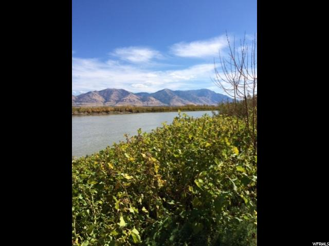 Additional photo for property listing at 4100 FOREST 4100 FOREST Brigham City, Utah 84302 États-Unis