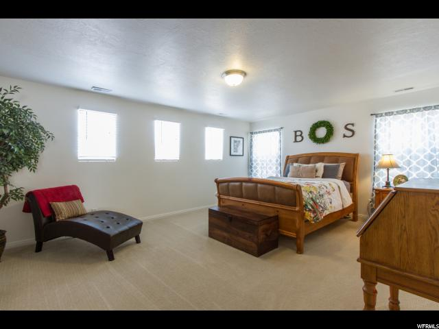 3673 S BRIDGEVIEW LN Syracuse, UT 84075 - MLS #: 1477826