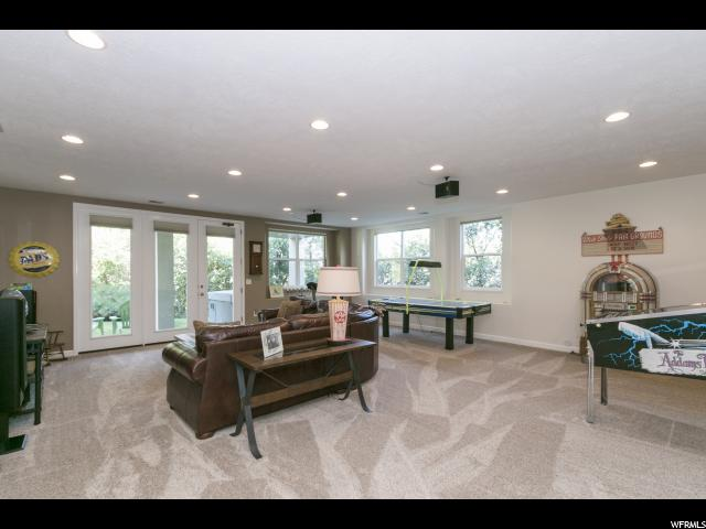 Additional photo for property listing at 14006 S SOMERSET HILLS Court 14006 S SOMERSET HILLS Court 德雷帕, 犹他州 84020 美国