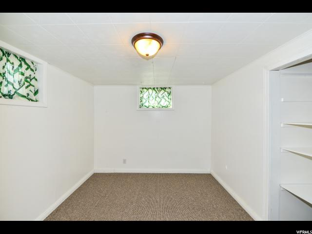 5583 W PAULETTE AVE Salt Lake City, UT 84120 - MLS #: 1477861