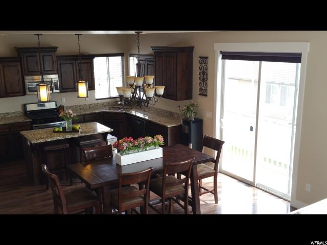 Additional photo for property listing at 746 N APPELLATION Drive 746 N APPELLATION Drive Unit: 43 Saratoga Springs, Utah 84045 United States